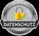 Hundefriseur Schwarzenbek - Datenschutz, Datenschutzerklärung, Datenschutzgrundverordnung (DSGVO)