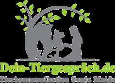 Tierische Partner, Tierkommunikation, Sonja Mulde, Tatiana Ziborich, Dein-Tiergespräch