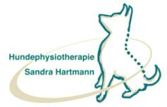 Partner im Netz, Sandra Hartmann, Hundephysiotherapie