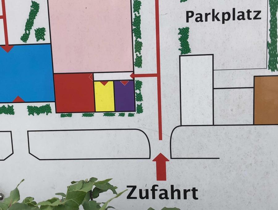 HUNDESALON ZIBORICH, SCHWARZENBEK, BOIZENBURG UND TRITTAU